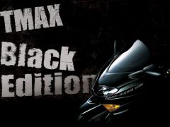 342_black.jpg