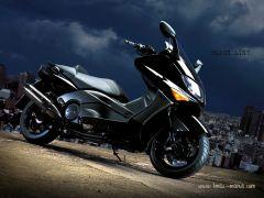 341_tmax-black.jpg