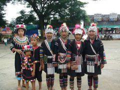 thailande 358.jpg