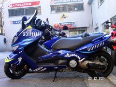 330_PICT0142.jpg