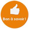 bon_a_savoir.png.b68685554842da50ca52ef8