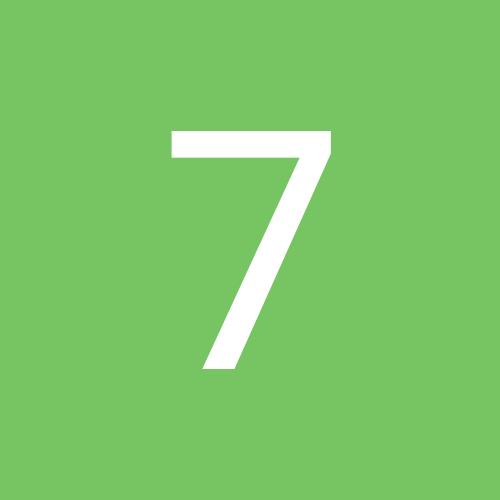 7christophe