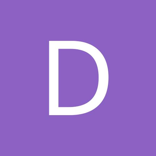 dolyso