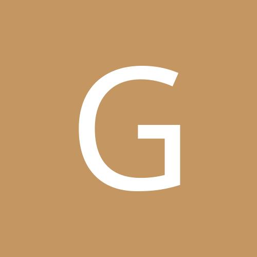 gokum5