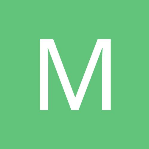 mainmainx