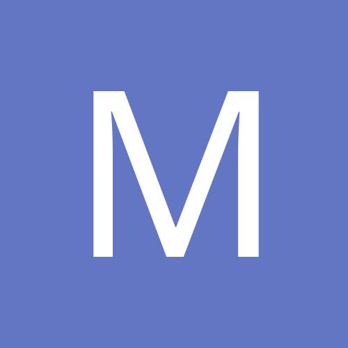 MikaTmaxx