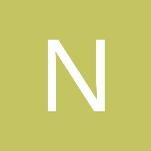Nicolax