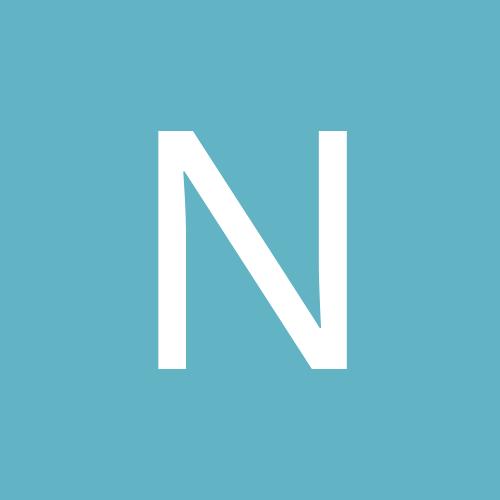 nico6993