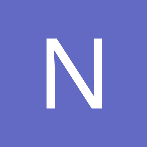 Nooshame