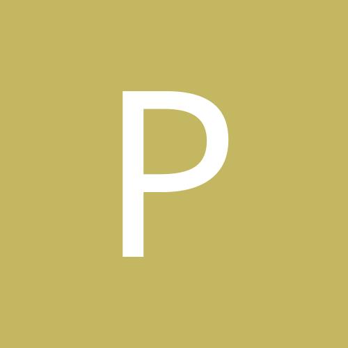 PONGOSUMATRA