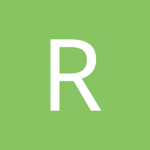 Rubens75017