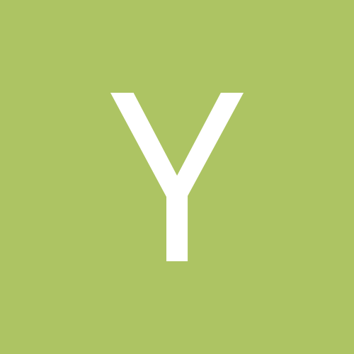 yoan63