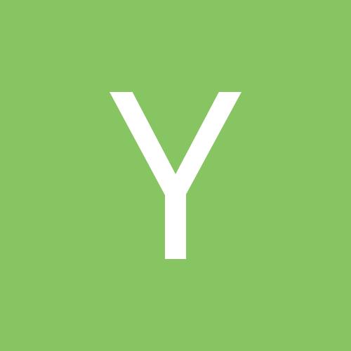 yoann922