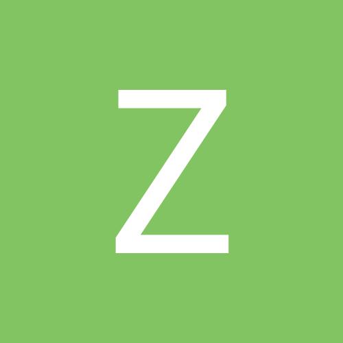 zepe33