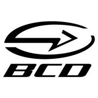 BCD design