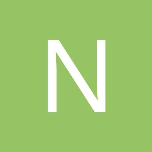 Nissouy
