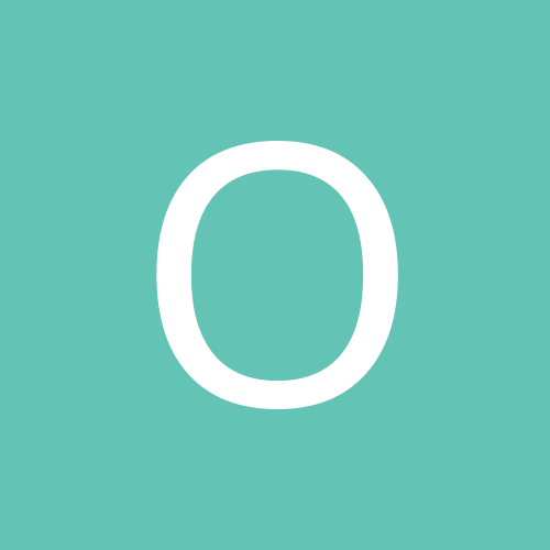 Oclock93