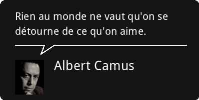 citation-albert-camus-26469.png