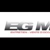 EG Moto