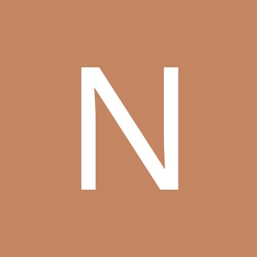 Nico_CH