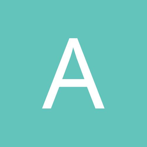 Alexiis42230