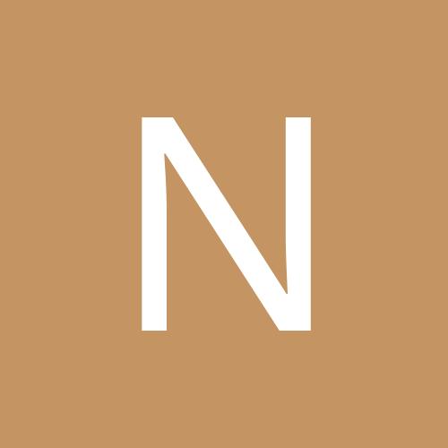Nexty9