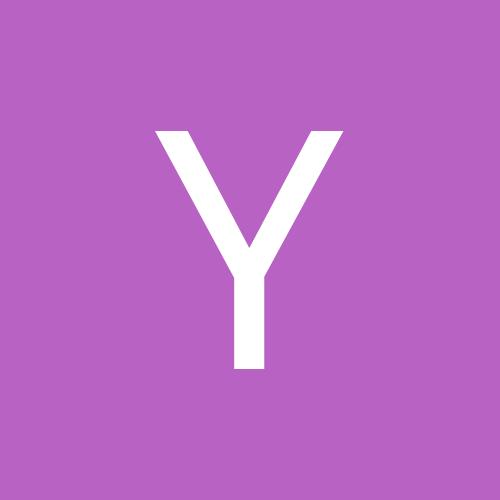 Yoyam