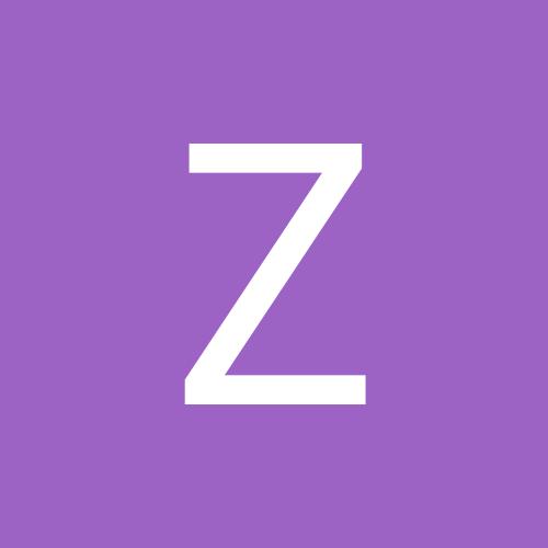 Zoive21