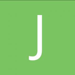 Joe066
