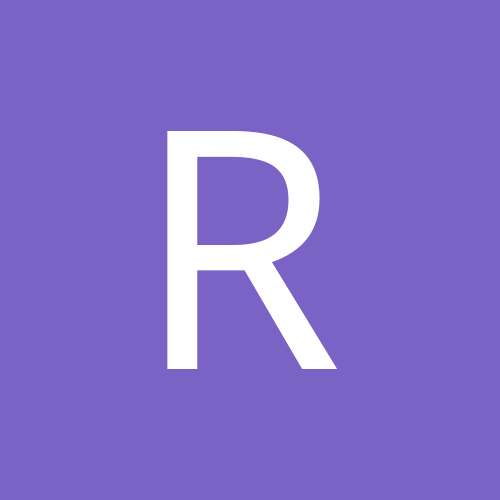 Remix94600