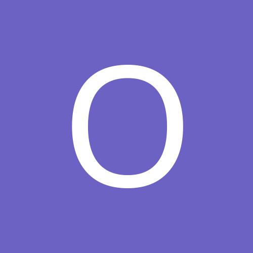 Orpist