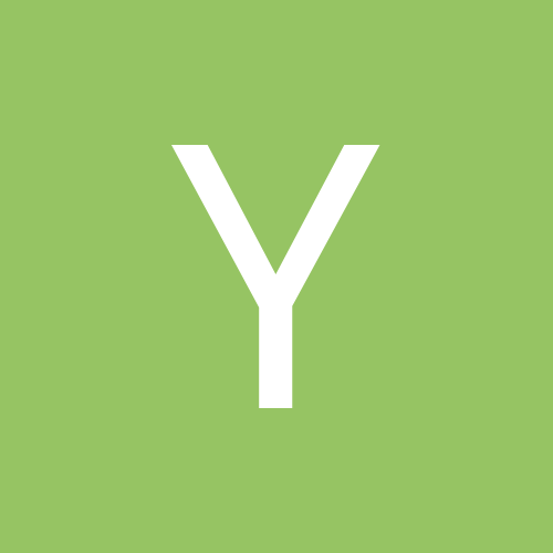 Yves52
