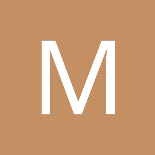Mehdi-max