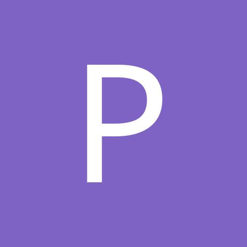 p0ker
