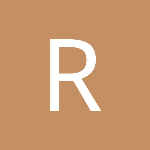 Ronix33