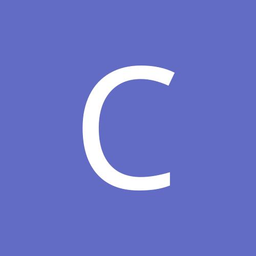 cyr06270