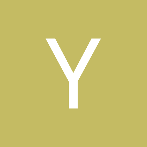 yoside06