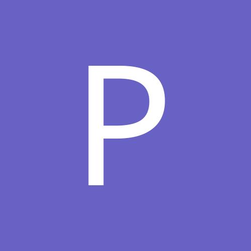Patriggi
