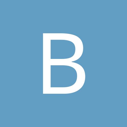 bluenitro