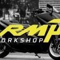 RMP Workshop
