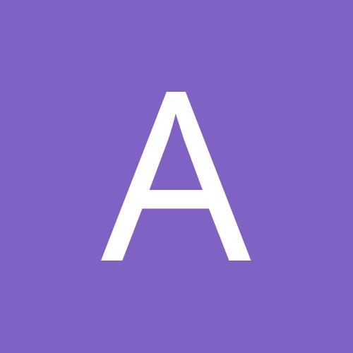 alba13