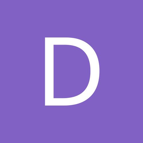 Domdiamond