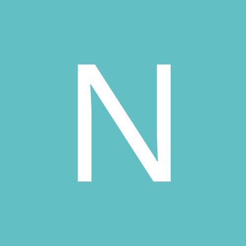 Nico54640