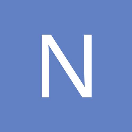 nba188