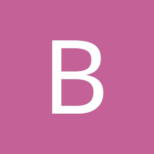 Bubu13013