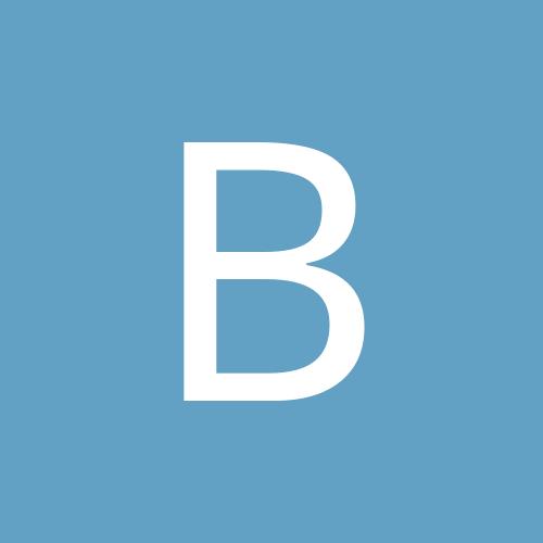 brb66