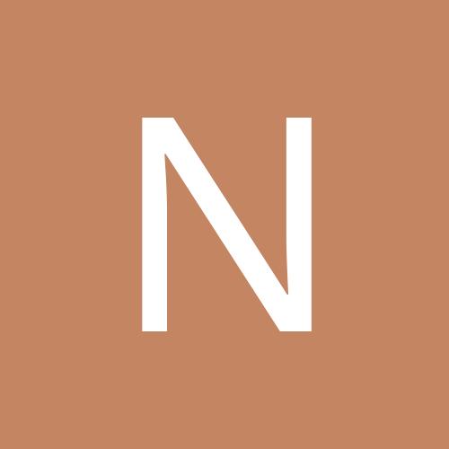 Naocorra