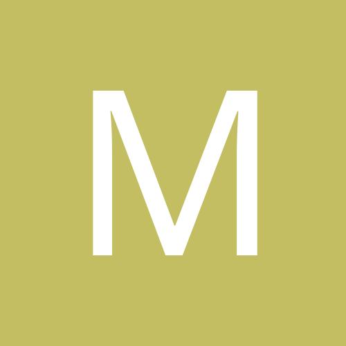 MeloMax