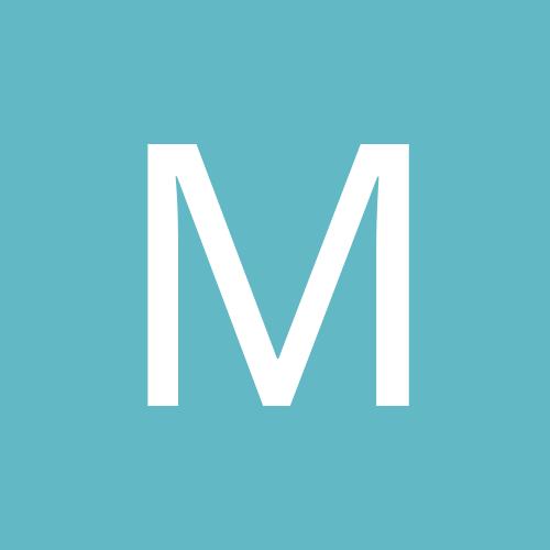 Merovian