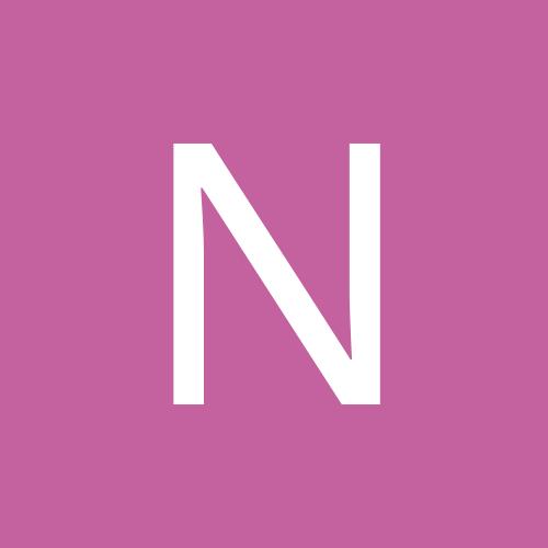 nanard